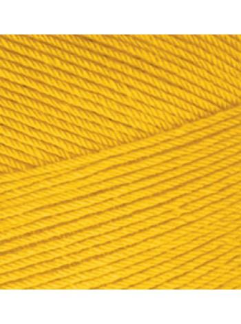 488 - желтый