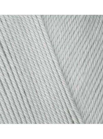 52 - светло серый