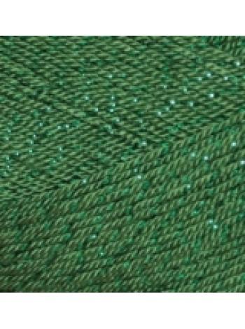 35 - зеленый
