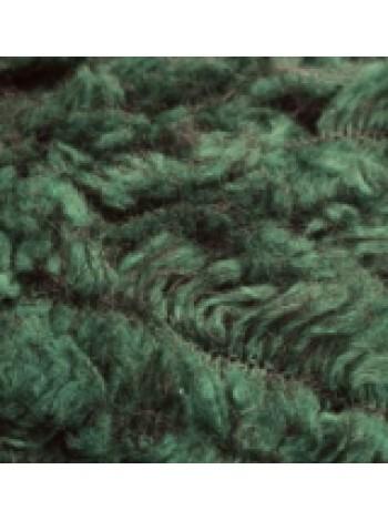 577 - зеленый меланж