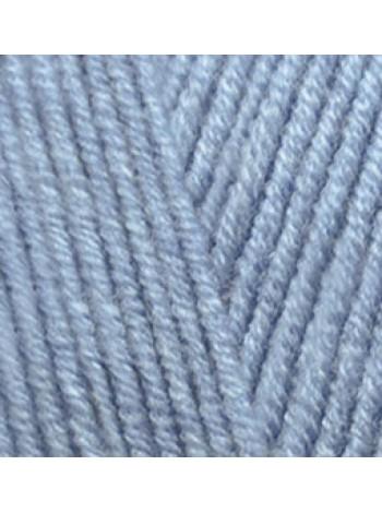 221 - светлый джинс