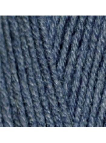 381 - морская волна