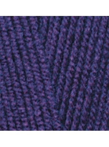 388 - пурпурный
