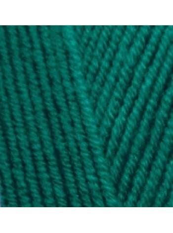 507 - античный зеленый