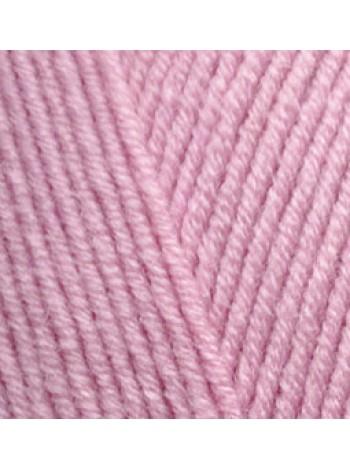 98 - розовый