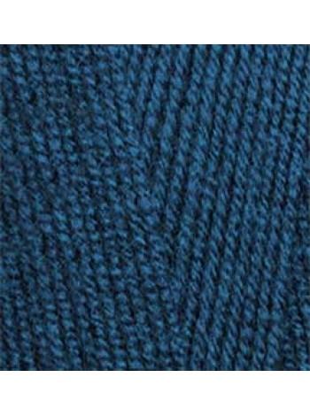 155 - темно бирюзовый