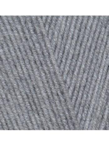 200 - светло серый
