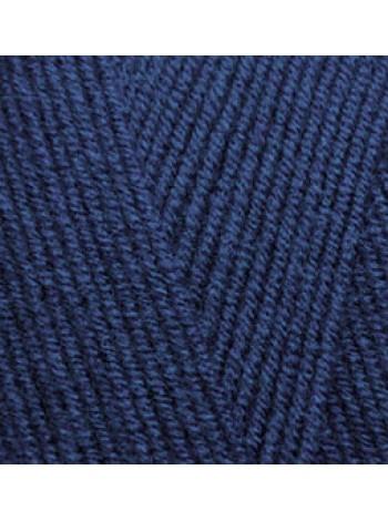 58 - темно синий