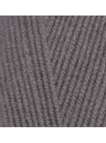 348 - т.серый