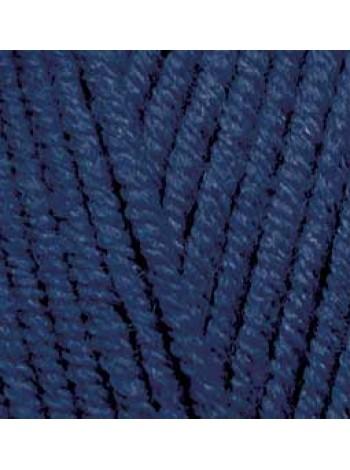 58 - темно-синий