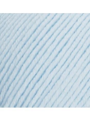 480 - св.синий