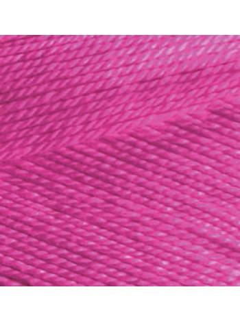 130 - розовый леденец