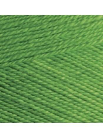 479 - зеленый