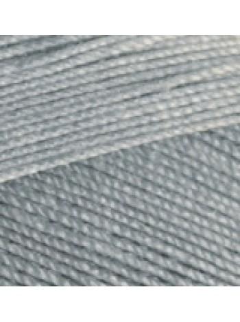 496 - серый