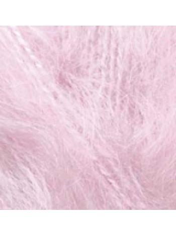 275 - светло розовый