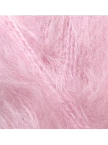 32 - розовый