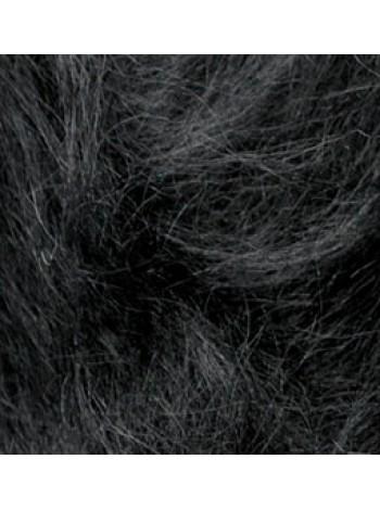 60 - черный