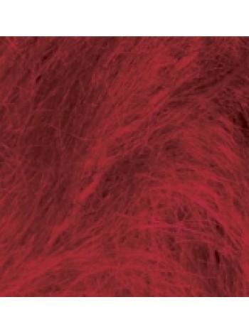105 - красный