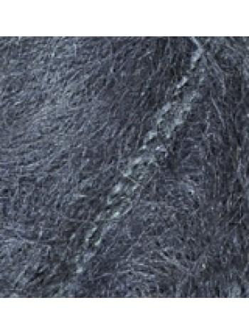 370 - темно серый