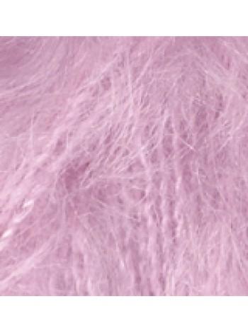 392 - розовый