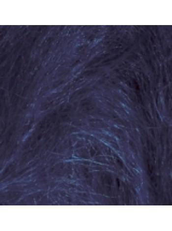 430 - т.синий