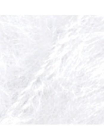 55 - белый
