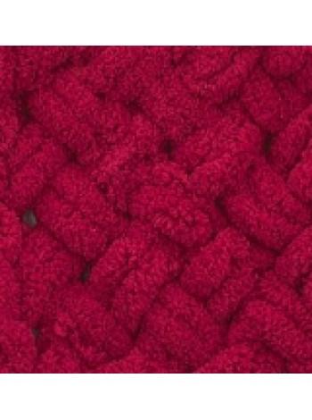 107 - темно красный
