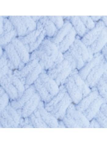 183 - св.голубой