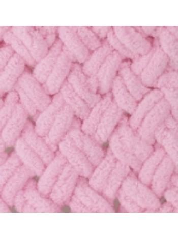 185 - розовый
