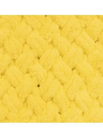 216 - желтый