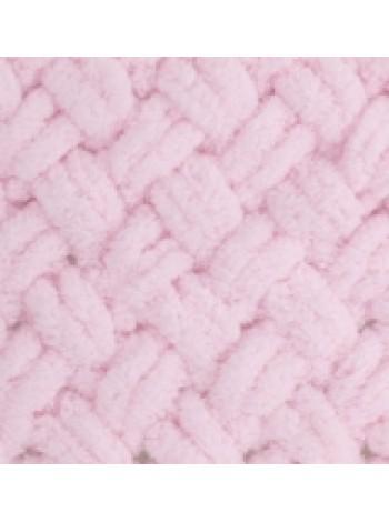 31 - детский розовый