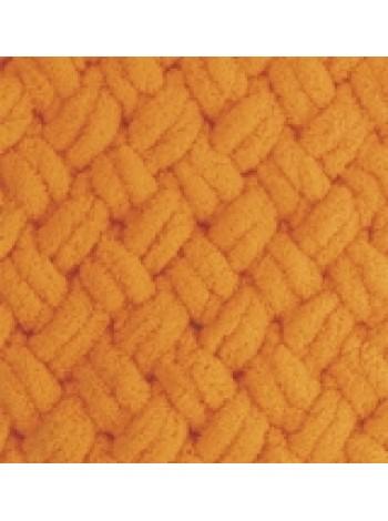 336 - оранжевый