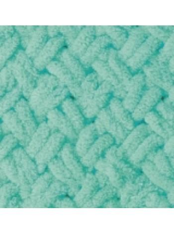 490 - морская волна