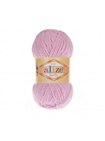 185 - детский розовый