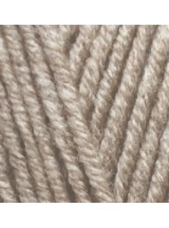 207 - светло коричневый