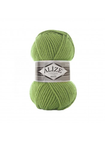 485 - зеленая черепаха
