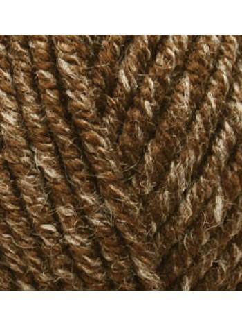 804 - коричневый жаспе