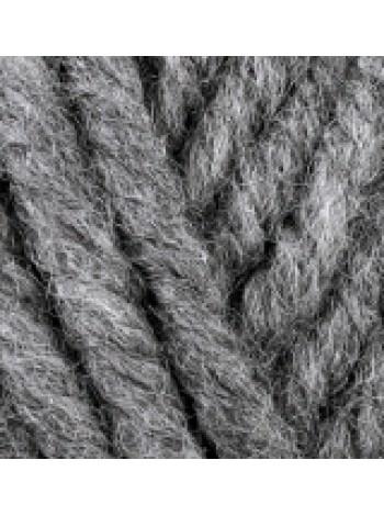 182 - средне серый