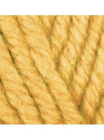 488 - темно-желтый