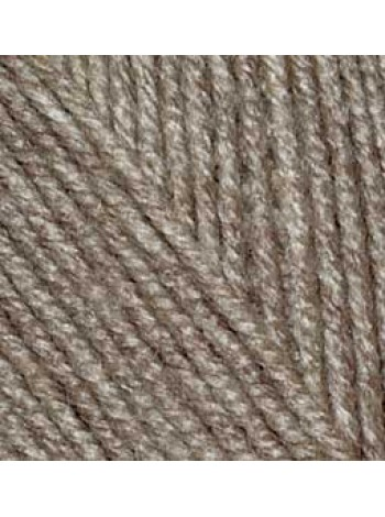 240 - светло коричневый