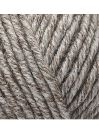 803 - молочно коричневый жаспе