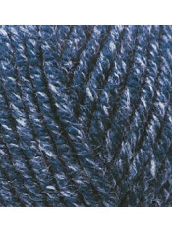 805 - т.синий жаспе