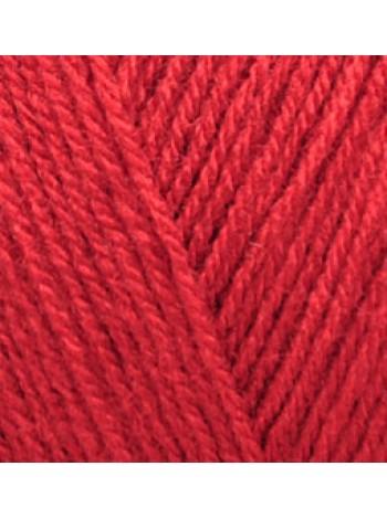 56 - красный