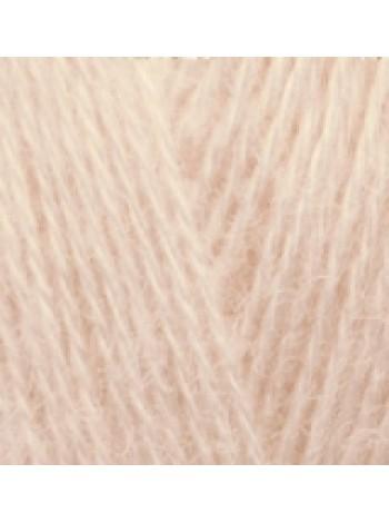 681 - светло - персиковый