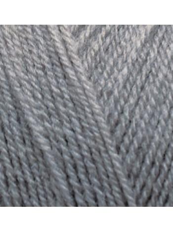 87 - угольно серый