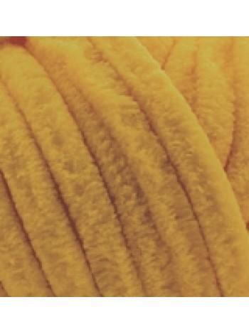 02 - желтый