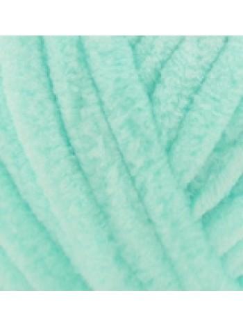 19 - светло бирюзовый