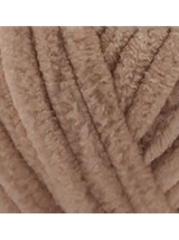 329 - табачно коричневый