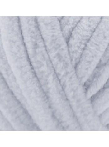 416 - серый