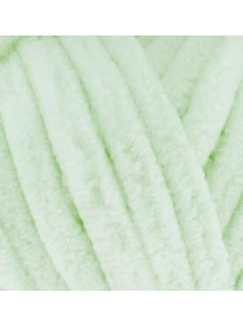 464 - водяная зелень
